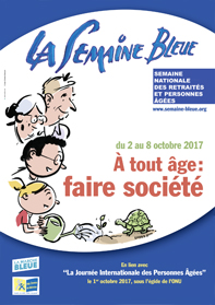 E 14137 semaine bleue 2016-def-A4.indd