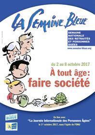 E 14137 semaine bleue 2016-def-A4.indd